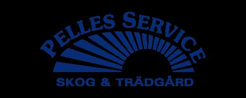 Pelles Service Logo
